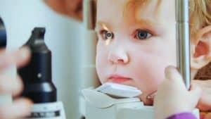 ophtalmo pour bebe ophtalmologue bebe paris ophtalmologue pediatrique ile de france