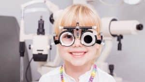 ophtalmologue pediatrique paris ophtalmologue pediatre paris ophtalmo pediatrique 92