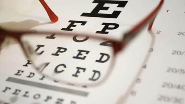 ametropie definition l ametropie de l oeil ametropie traitement ametropie symptome maladies des yeux docteur nathalie butel ophtalmologiste paris 16 ophtalmologue paris 16