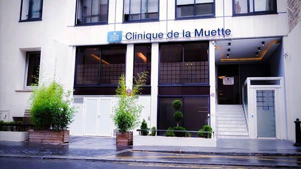 clinique de la muette ophtalmologie clinique muette tarifs clinique la muette avis