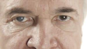 la cataracte operation cataracte def cataracte secondaire cataracte traitement maladies des yeux docteur nathalie butel ophtalmologiste paris 16 ophtalmologue paris 16