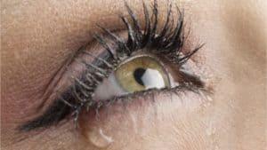 larmoiement des yeux traitement yeux qui pleurent maladies des yeux docteur nathalie butel ophtalmologiste paris 16 ophtalmologue paris 16