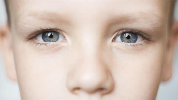 opthalmologue pediatrique paris 16 ophtalmologue pediatrique ile de france docteur nathalie butel ophtalmologiste paris 16 ophtalmologue paris 16