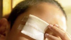 urgence ophtalmologique paris urgences yeux paris urgences ophtalmo paris docteur nathalie butel ophtalmologiste paris 16 ophtalmologue paris 16