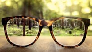 renouvellement lunettes docteur butel
