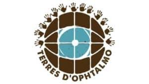 logo terres d ophtalm dr nathalie butel ophtalmologue paris 16