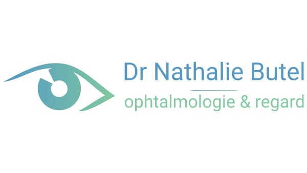 docteur nathalie butel changement cabinet ophtalmologue paris 11 opthalmologue paris 5