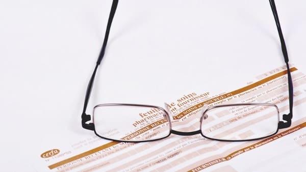 remboursement optique cpam arnaque centre ophtalmologique docteur butel ophtalmologue paris 11 paris 5