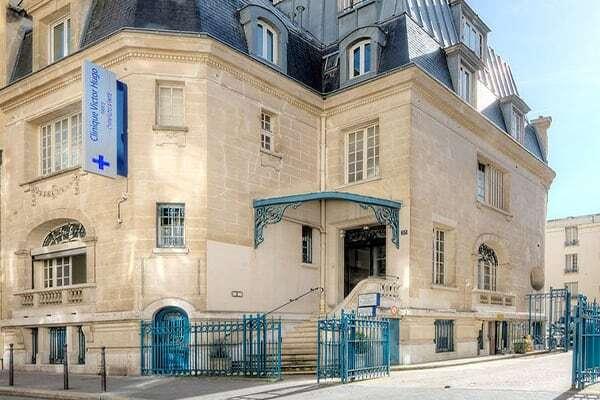 clinique victor hugoyeux paris 16 dr nathalie butel ophtalmologue paris 16